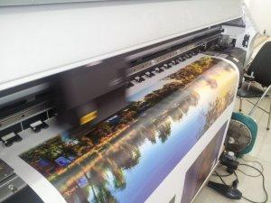 In tranh canvas khổ lớn, in tranh canvas số lượng 1 tấm   In canvas khổ lớn mực dầu bóng, trực tiếp in trên máy in Mimaki Nhật Bản   Máy in ngoại nhập cho chất lượng hình ảnh sắc nét, sống động, bạn có thể in bất cứ hình ảnh nào mình thích chỉ cần file hình gửi in chất lượng cao, độ phân giải lớn