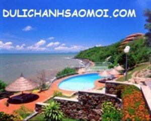 Tour Phú Quốc 3 ngày giá tốt nhất