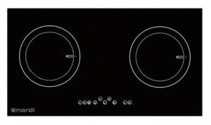 Công nghệ Inverter ở bếp từ là gì?