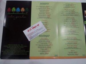 In brochure giá rẻ | In brochure đẹp