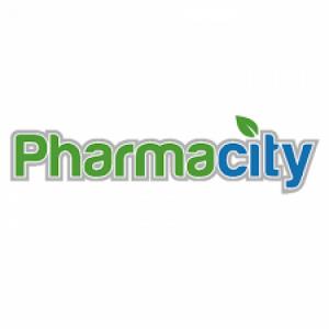 Hệ thống nhà thuốc Pharmacity chúng tôi cần thuê nhiều nhà và mặt bằng