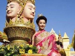 Tour Thái Lan Bangkok - Pattaya 4 ngày 3 đêm giá rẻ
