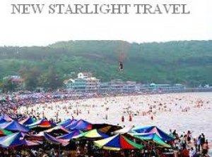 Tour du lịch biển Đồ Sơn 2 ngày giá 850.000đ