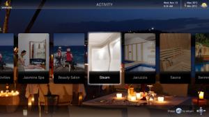 Ehotel-Giải pháp IPTV cho The Anam Resort