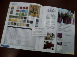 In catalogue số lượng ít | In catalogue giá rẻ tại HCM