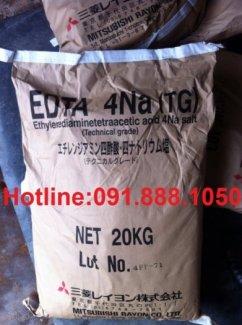 Bán-EDTA-4Na, bán-Na4EDTA,bán E.D.T.A, bán E-D-T-A, bán-Ethylene-Di-Amine-Tetra-Acetate-Acid