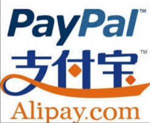 Dịch vụ chuyển tệ sang trung Quốc và nạp tiền alipay chỉ với 80k