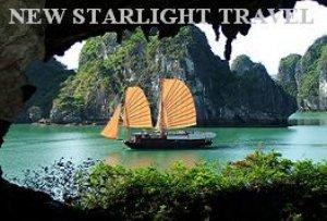 Tour Hạ Long Tuần Châu 2 ngày giá tốt nhất