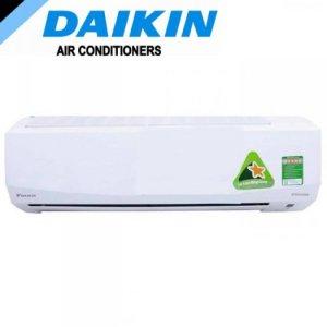 Điều Hòa Daikin Ftxm35Hvmv 12.000Btu Inverter 2 Chiều Gr32