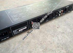 Máy Nâng Tiếng IDOL IP-100