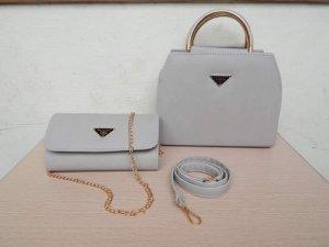 Túi xách bao đẹp như hình