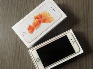 OEM Phone.xách tay giá rẻ kiểu dáng phone 6...