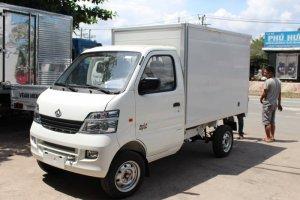 Xe tải nhẹ Veam Star 870 kg. Chỉ với 60tr nhận xe ngay