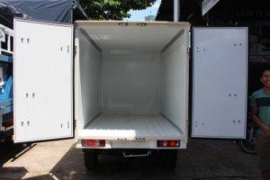Xe tải nhẹ Veam Star 850kg