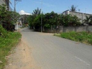 Đất nền 2000m2, thổ cư 200m, 3 mặt tiền xã Thạnh Phú- Vĩnh Cửu