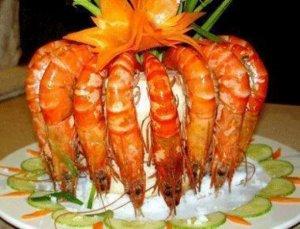 Dịch Vụ Nấu Ăn Quang Hùng ! Chuyên ; Nhận Nấu Tiệc Tại Nhà - Đà Nẵng