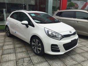Đồng nai bán Kia Rio Hatchback nhập khẩu...