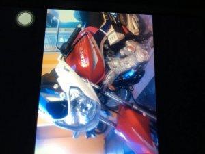 Xe máy 125cc