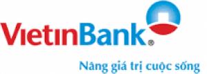 Ngân hàng TMCP Công thương Việt Nam...