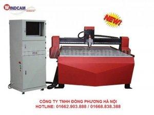 Bán máy cắt chữ vi tính tại Nam Định/ Máy cnc cắt khắc quảng cáo chất lượng tốt