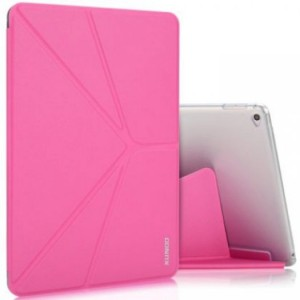Bao Da Ipad Smart Case Onjess