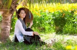 Tour du lịch Đồng Tháp