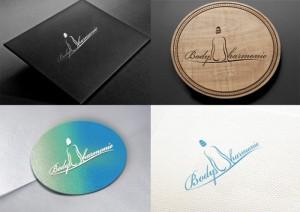 Chuyên thiết kế logo thương hiệu chuyên nghiệp độc đáo.