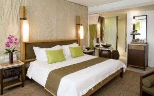 Cung cấp chăn ga gối đệm chính hãng cho khách sạn,nhà nghỉ, nhà khách, resort, …