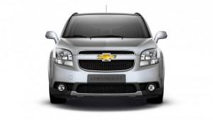 Bán xe Chevrolet Orlando giá tốt nhất