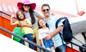 1 Số Câu Nói Tiếng Anh Giao Tiếp Trong Chuyến Bay Du Lịch Các Bạn Nên Biết