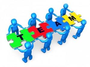 Học Anh Văn Theo Mô Hình Team – Con Đường Ngắn Nhất Dẫn Bước Chân Con Bạn Đến Thành Công Trong Việc Học Tiếng Anh