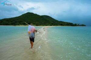 Tour Đảo Điệp Sơn 3 ngày 3 đêm