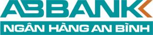 Cần Thuê Nhà Mở Chi NhánhNgân hàng TMCP An Bình( ABBank ) tại Q12, Hóc Môn