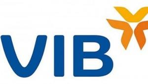 Ngân Hàng VIB chúng tôi cần thuê nhiều Nhà mặt tiền và mặt bằng ở tất cả các quận