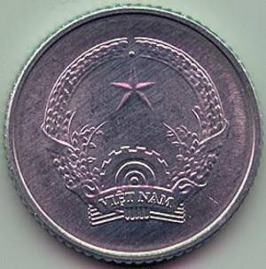5 Hào 1976