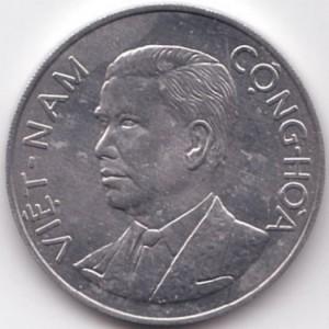 50 Xu 1963