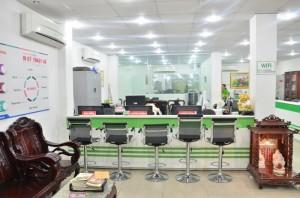 Trung tâm in ấn của In Kỹ Thuật Số tại 365 Lê Quang Định, P.5, Q.Bình Thạnh, Tp.HCM bạn đặt hàng in nhanh chóng và chính xác nhất