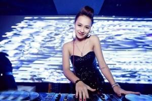 Cung cấp DJ, Cho thuê DJ