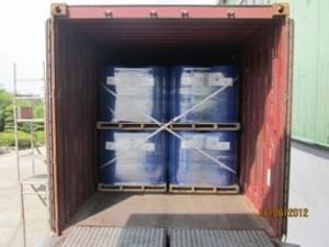 Bán-HCl-Hàn-Quốc , bán-Axit-Clohydric-Hàn-Quốc hàng nhập khẩu.