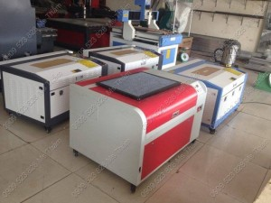 Máy Laser 6040 hàng nhập khẩu Jingke