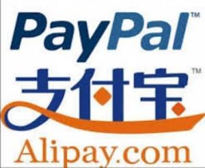 Phân biệt Alipay đã chứng thực và Alipay chưa chứng thực