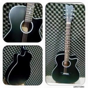 Guitar biên hòa giá rẻ,guitar giá rẻ biên hòa