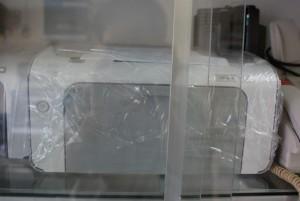 Bán Máy in HP Laser 1102