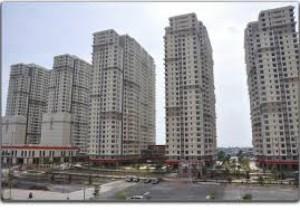 Cho thuê căn hộ Era Town Q7, 90m2, 2PN, giá...