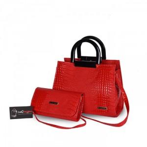 Xưởng sản xuất cung cấp balo, túi xách hàng cao cấp, chất lượng với giá cực tốt