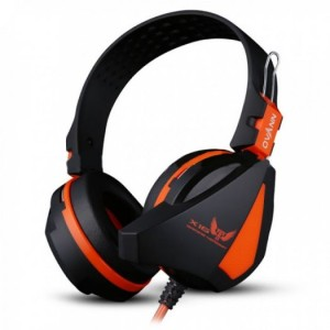 Headphone OVAN X16