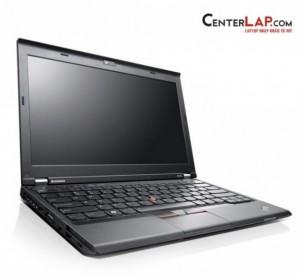 Lenovo Thinkpad X230 i5 IVY 3320M 2.6Ghz, Ram 8GB, HDD 500GB 12.5 Máy USA Full Box