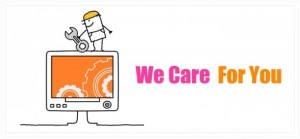 Dịch vụ duy trì website Domain & Hosting