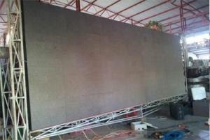 Cho thuê TV LCD, Màn hình LED tại Đà Nẵng, Huế, Hội An