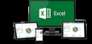 Dạy Excel cấp tốc cho người đi làm